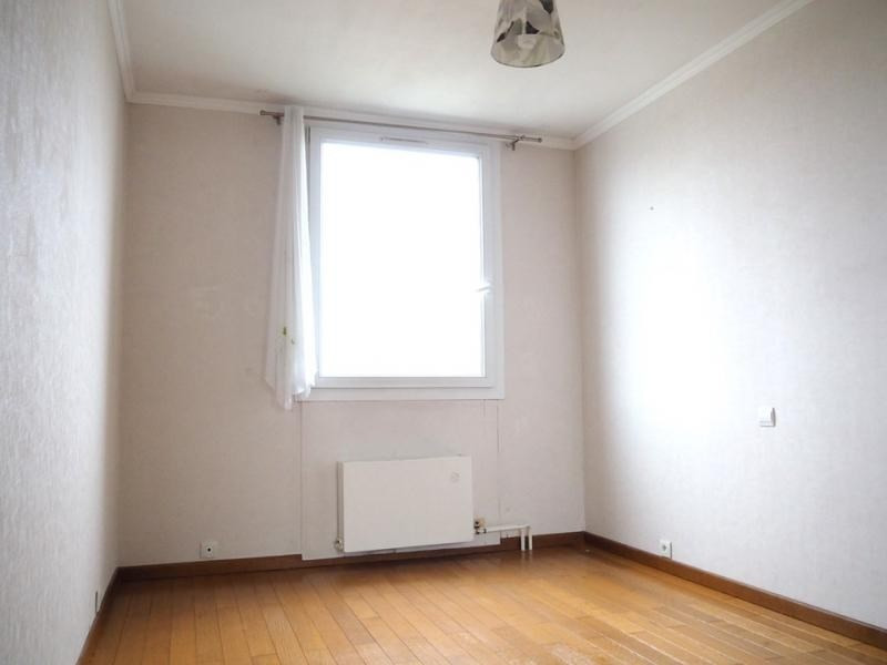 Venta  apartamento Cergy 174000€ - Fotografía 4