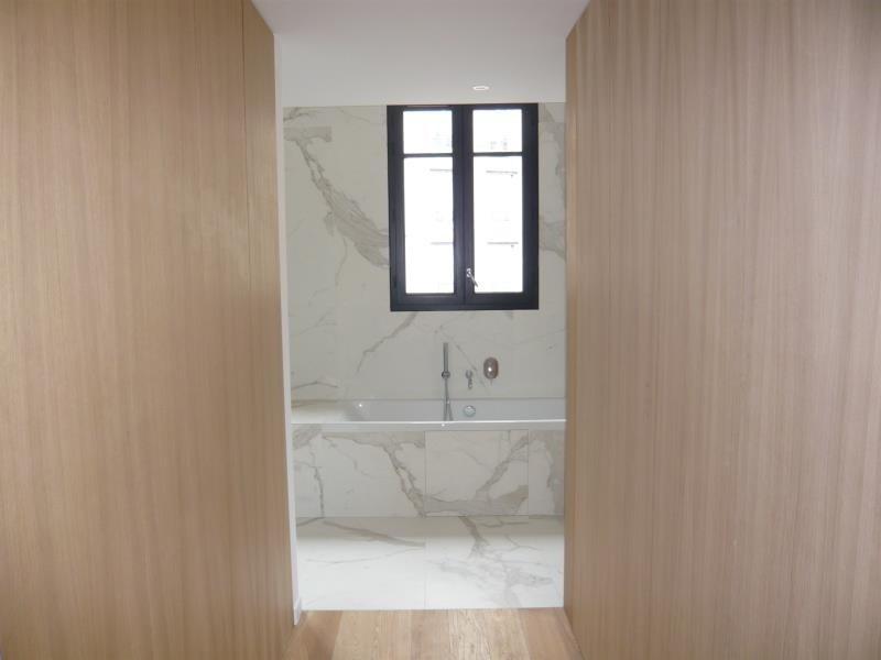 Deluxe sale house / villa Paris 13ème 1740000€ - Picture 12