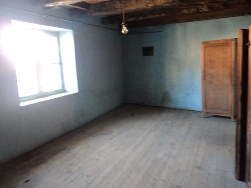 Sale house / villa St come d olt 39900€ - Picture 5