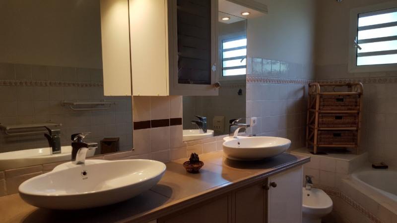 Venta de prestigio  casa L etang sale les bains 756000€ - Fotografía 5