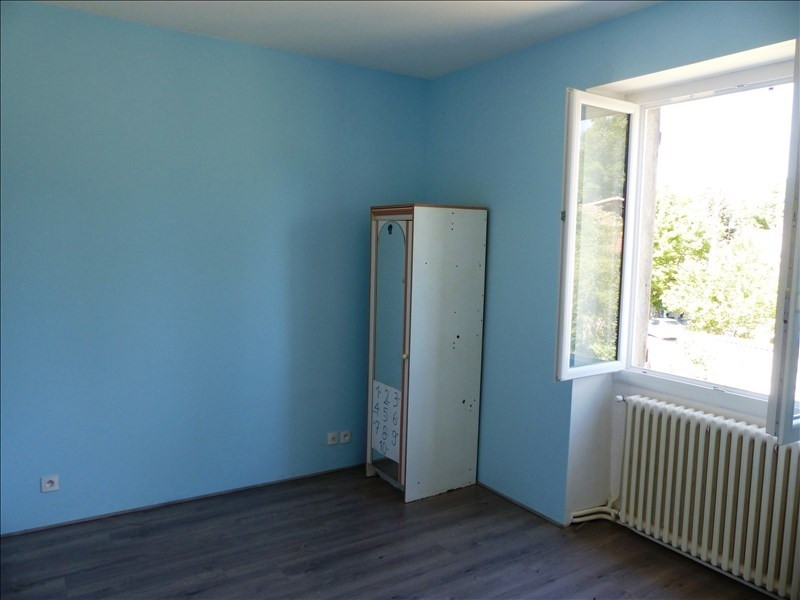 Location maison / villa Aiguefonde 620€ CC - Photo 5