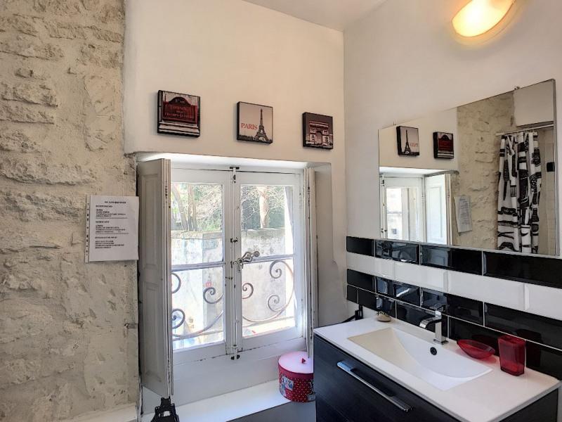 Vente appartement Avignon 196000€ - Photo 8