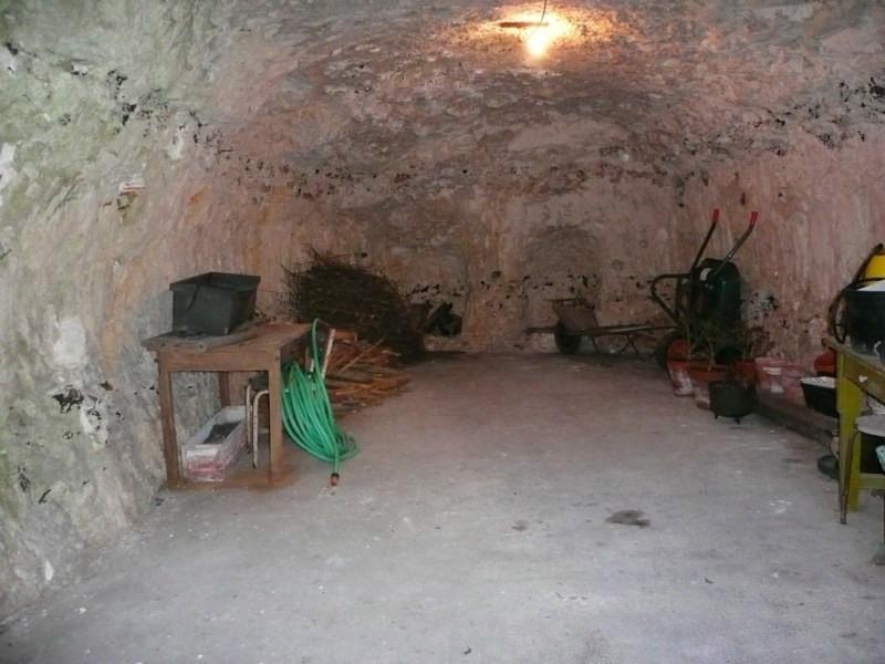Deluxe sale house / villa La roche guyon 493000€ - Picture 8