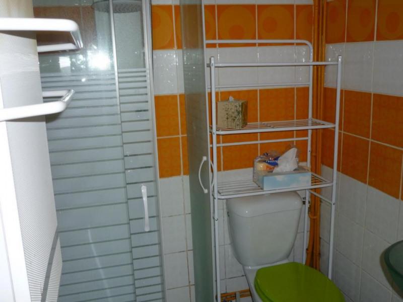 Location appartement Lisieux 350€ CC - Photo 4