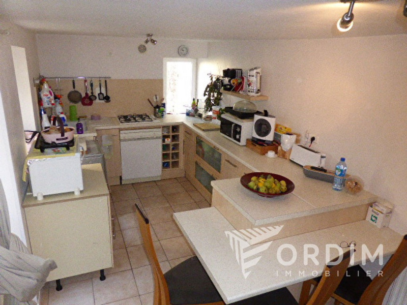 Vente maison / villa Cosne cours sur loire 94000€ - Photo 3