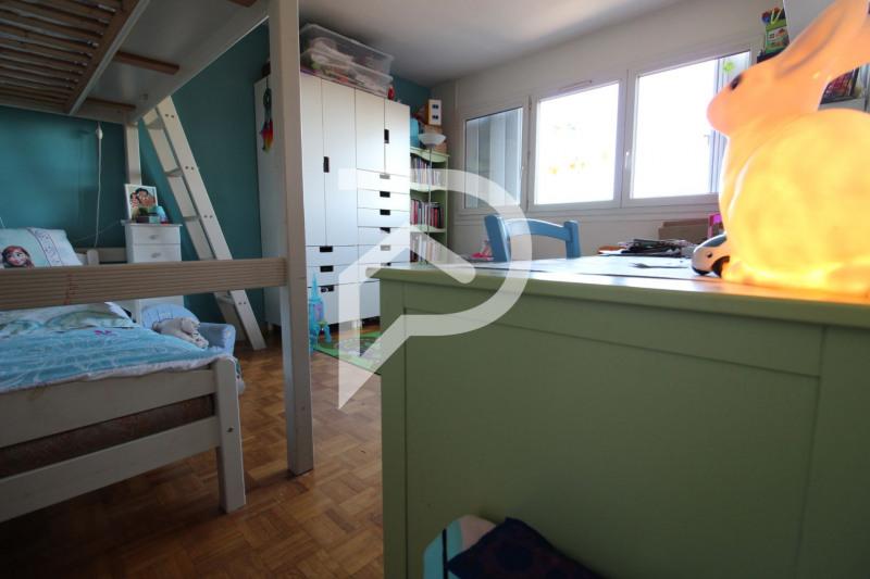 Sale apartment Saint gratien 155000€ - Picture 5