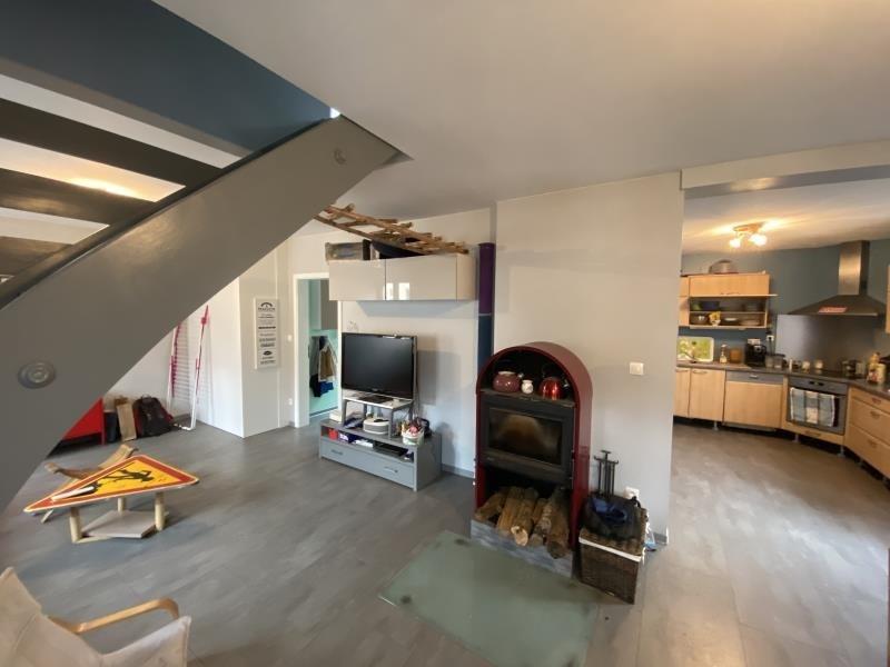 Verkauf wohnung Strasbourg 378000€ - Fotografie 2