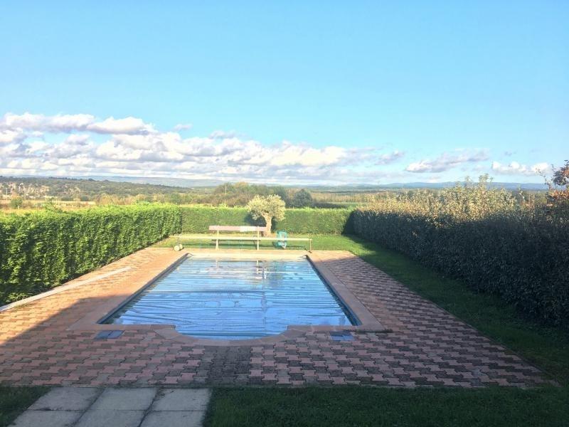 Sale house / villa Labruguiere 295000€ - Picture 3