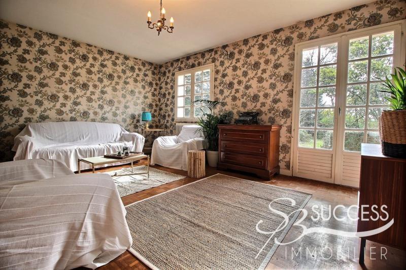 Vente maison / villa Kervignac 216500€ - Photo 1