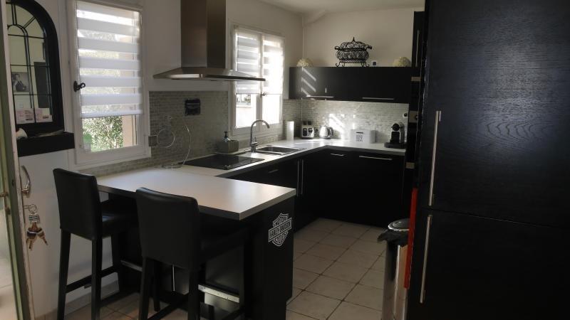 Vente maison / villa Gagny 566000€ - Photo 2