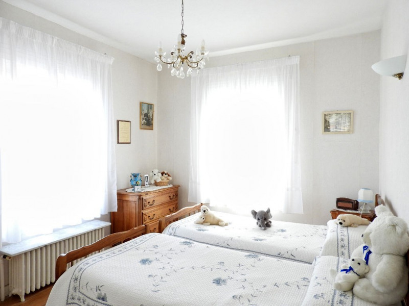 Sale house / villa Royan 376200€ - Picture 10