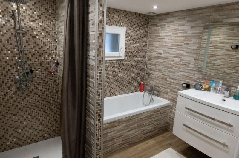 Sale house / villa Mauleon licharre 211000€ - Picture 4