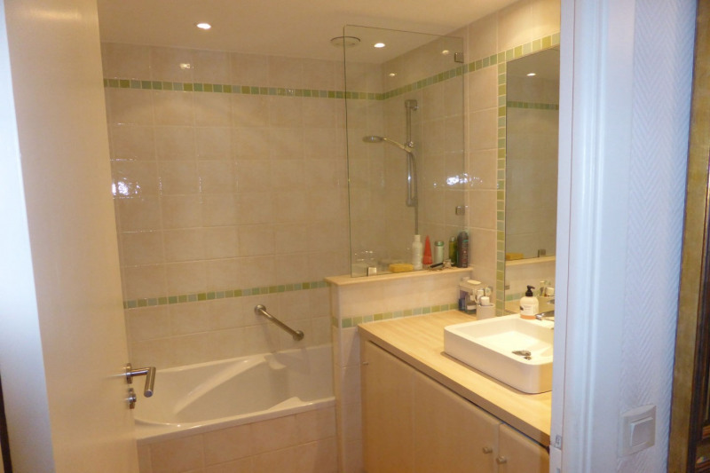 Sale apartment Antibes 362 000€ - Picture 6