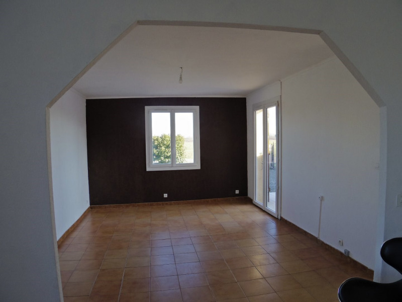 Rental house / villa Fonsorbes 795€ CC - Picture 3