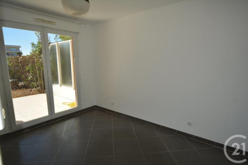 Vendita appartamento Antibes 244000€ - Fotografia 8