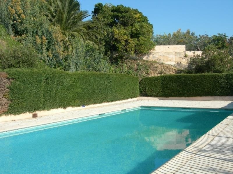 Sale apartment Les issambres 246 000€ - Picture 10