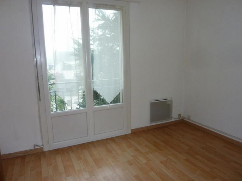 Location appartement Lisieux 460€ CC - Photo 2