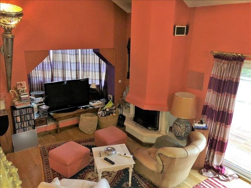 Deluxe sale house / villa Cranves-sales 825000€ - Picture 3