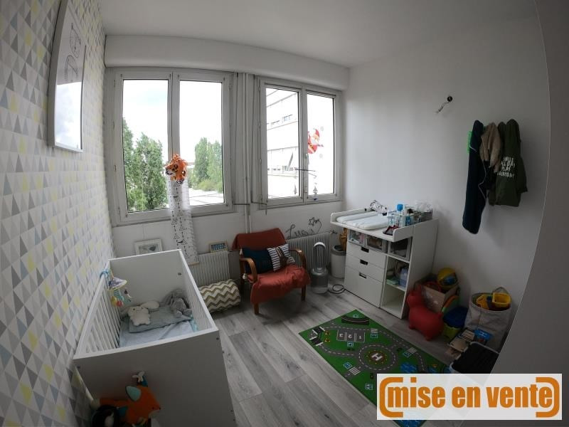 Vente appartement Champigny sur marne 259000€ - Photo 5