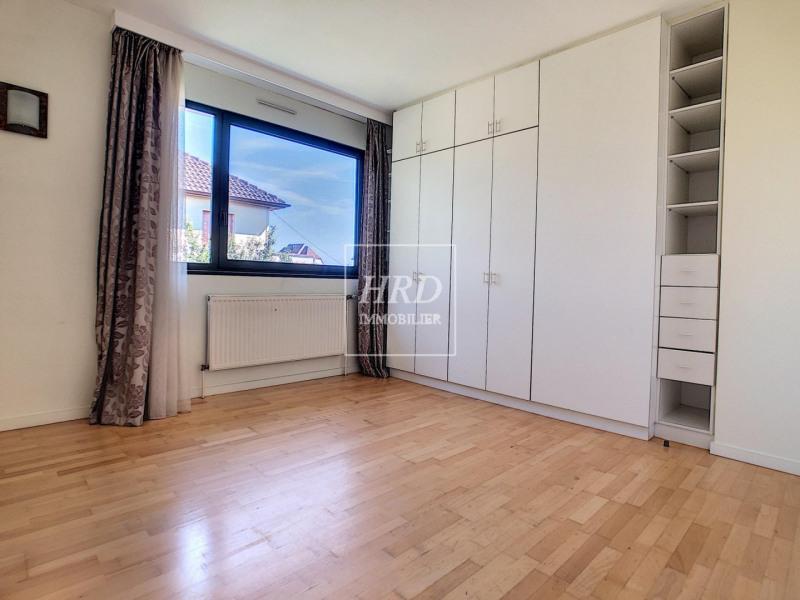 Verkoop van prestige  huis Strasbourg 1417500€ - Foto 17