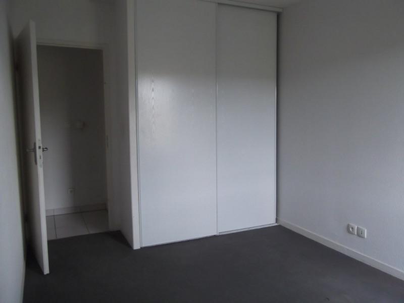 Sale apartment Bergerac 67500€ - Picture 6