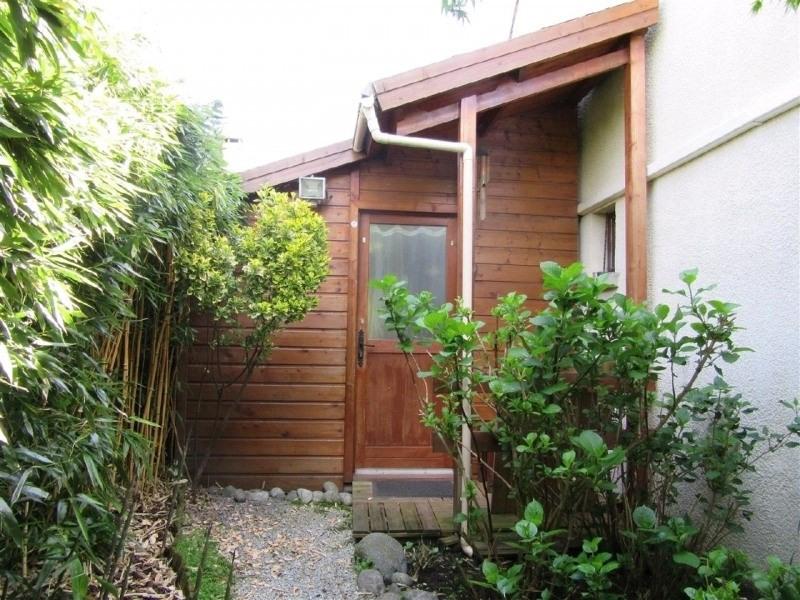 Sale house / villa Taverny 354000€ - Picture 7