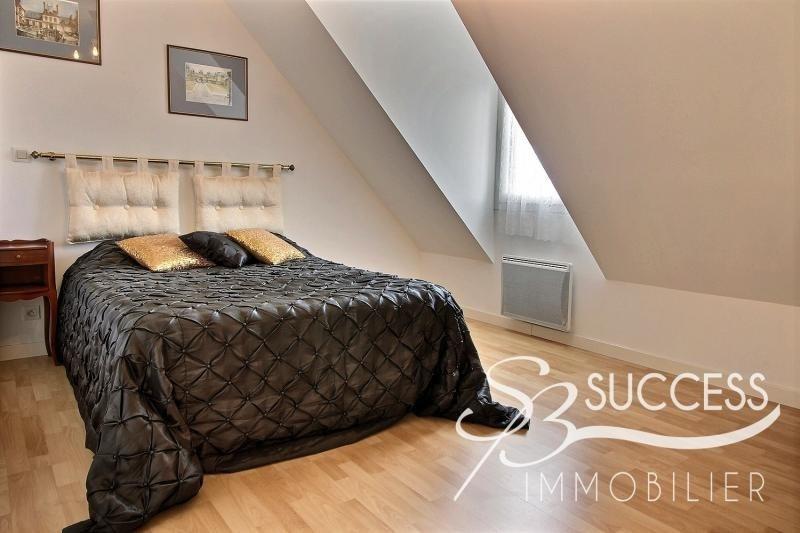 Vendita casa Plumeliau 210450€ - Fotografia 2