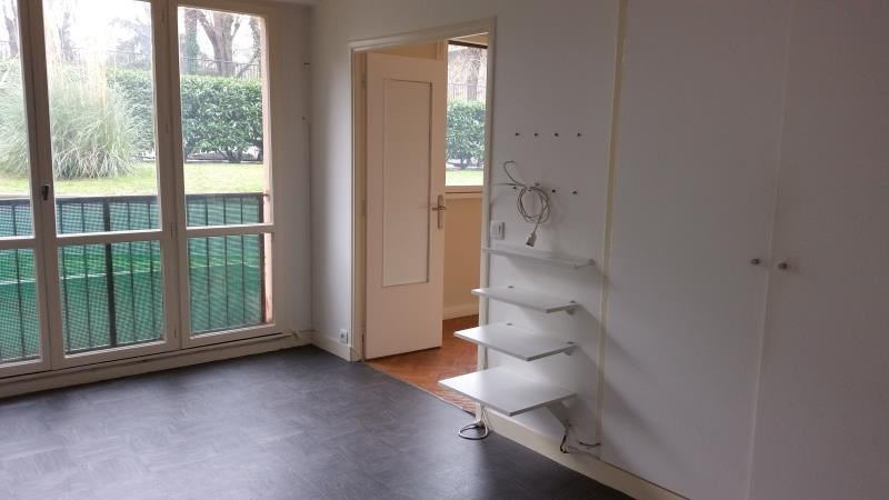 Location appartement Corbeil essonnes 690€ CC - Photo 5