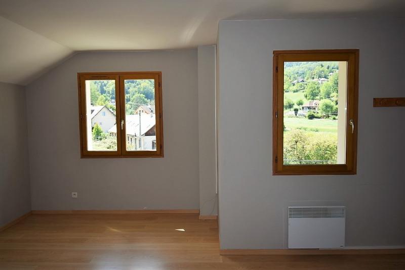 Vente maison / villa Saint jorioz 550000€ - Photo 10