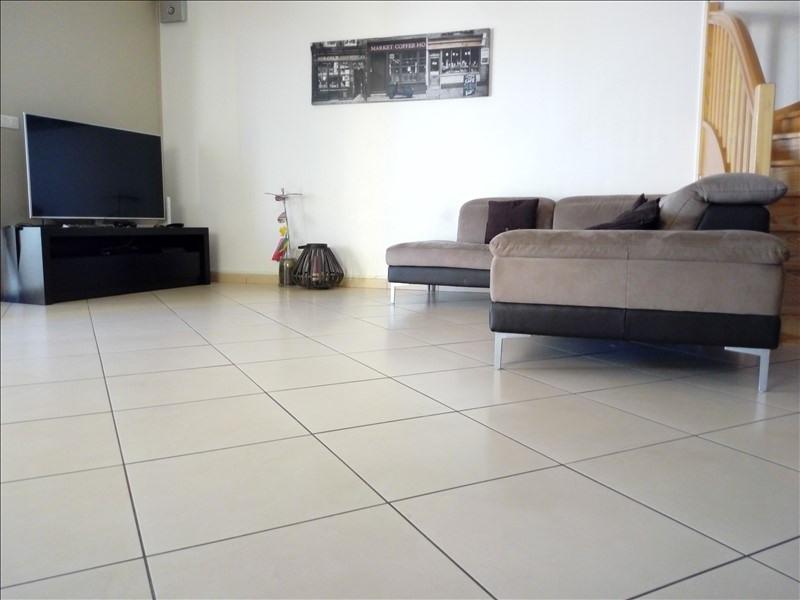 Deluxe sale house / villa St leu 355000€ - Picture 3
