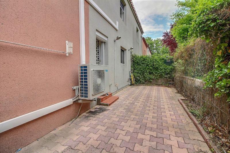 Vente maison / villa Nimes 197000€ - Photo 9