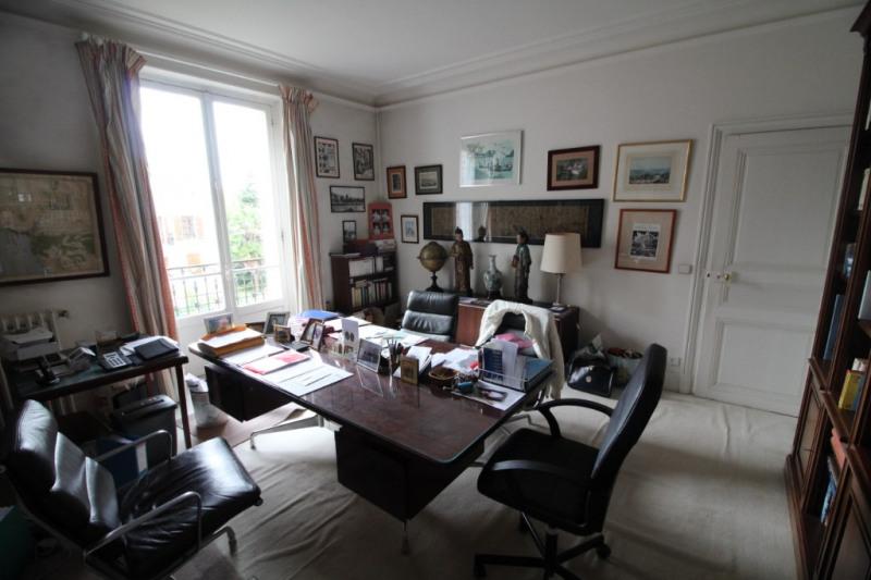 Sale house / villa Conde sainte libiaire 575000€ - Picture 8