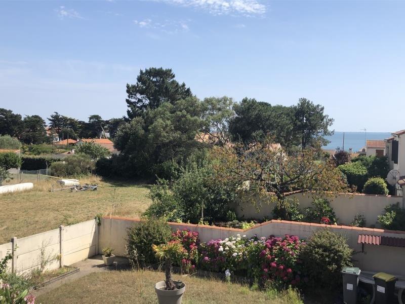 Vente maison / villa Prefailles 262500€ - Photo 8