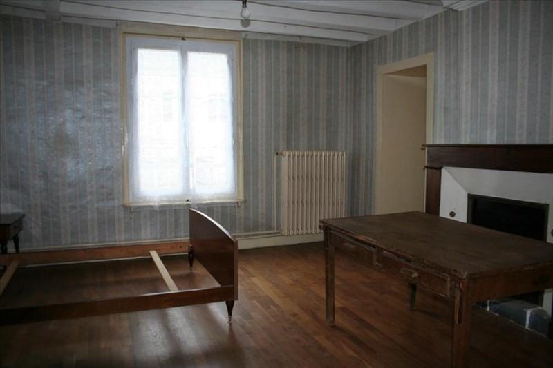 Vente maison / villa Vendome 49500€ - Photo 5
