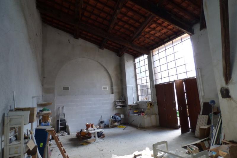 Vente appartement Romans sur isere 75600€ - Photo 4