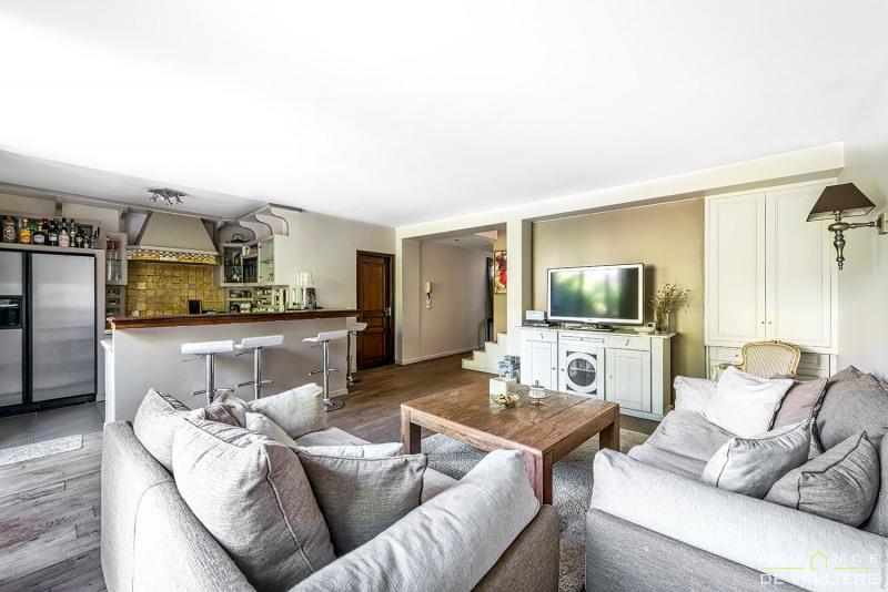 Vente de prestige maison / villa Puteaux 1848000€ - Photo 3