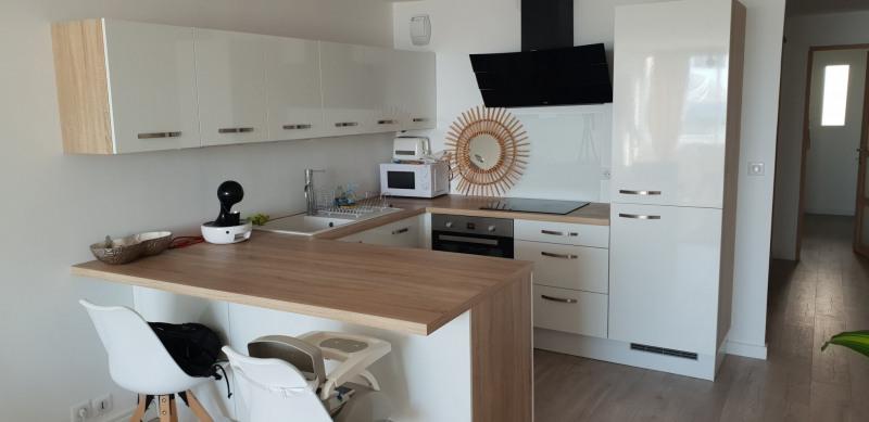 Sale apartment Palavas les flots 499000€ - Picture 2