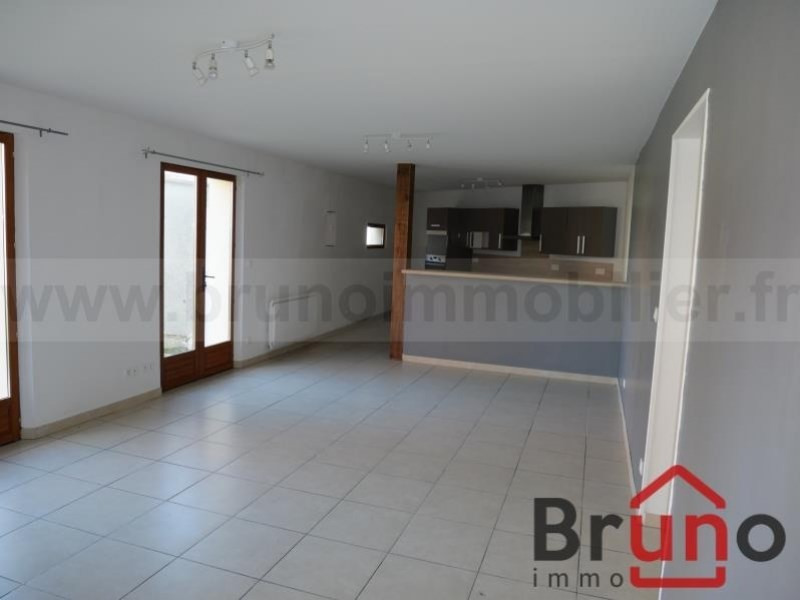 Vente maison / villa Le crotoy 314 500€ - Photo 5