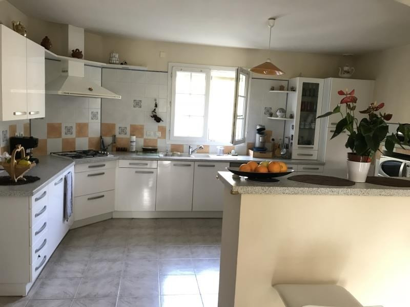 Vente maison / villa Sauvagnon 297500€ - Photo 3
