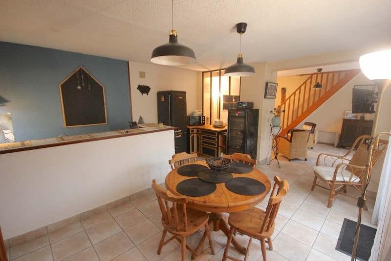 Sale house / villa Villers sur mer 286000€ - Picture 2