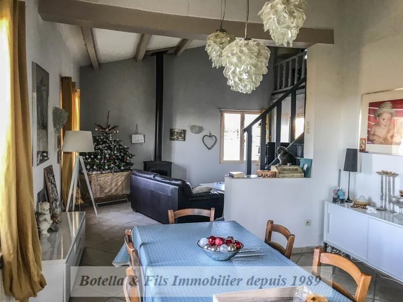 Vente de prestige maison / villa Barjac 899000€ - Photo 7