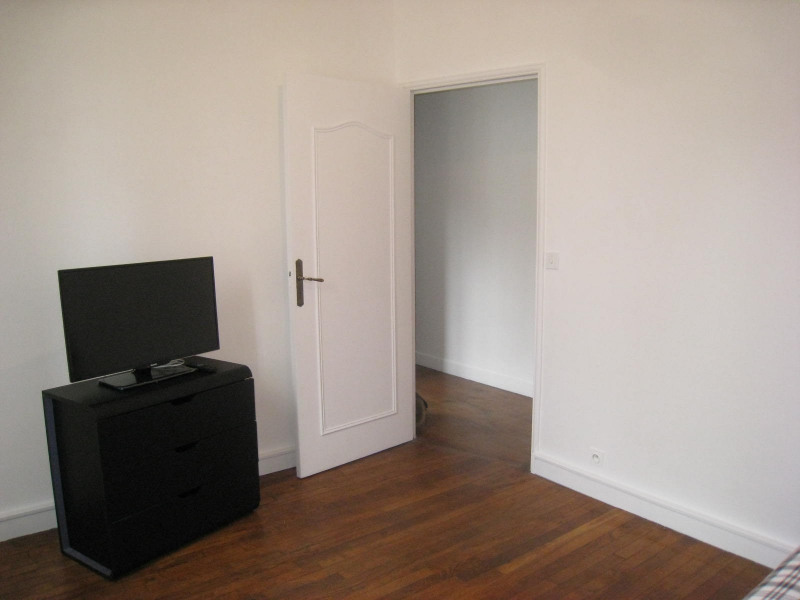 Rental apartment Bry sur marne 595€ CC - Picture 4