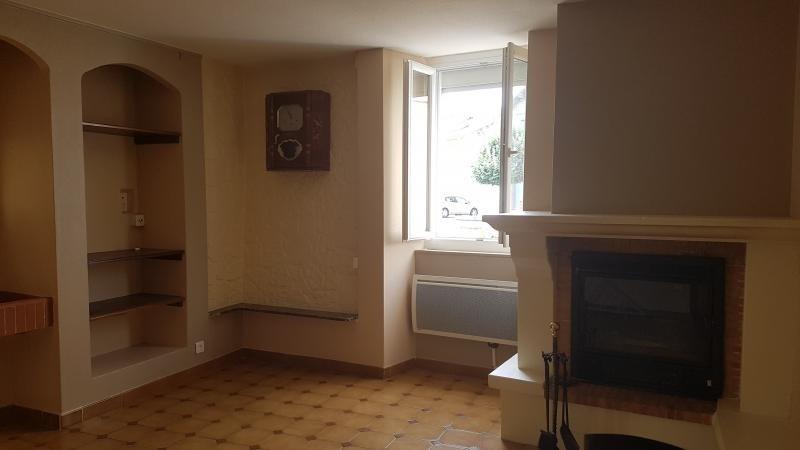 Vente maison / villa Carmaux 90000€ - Photo 2