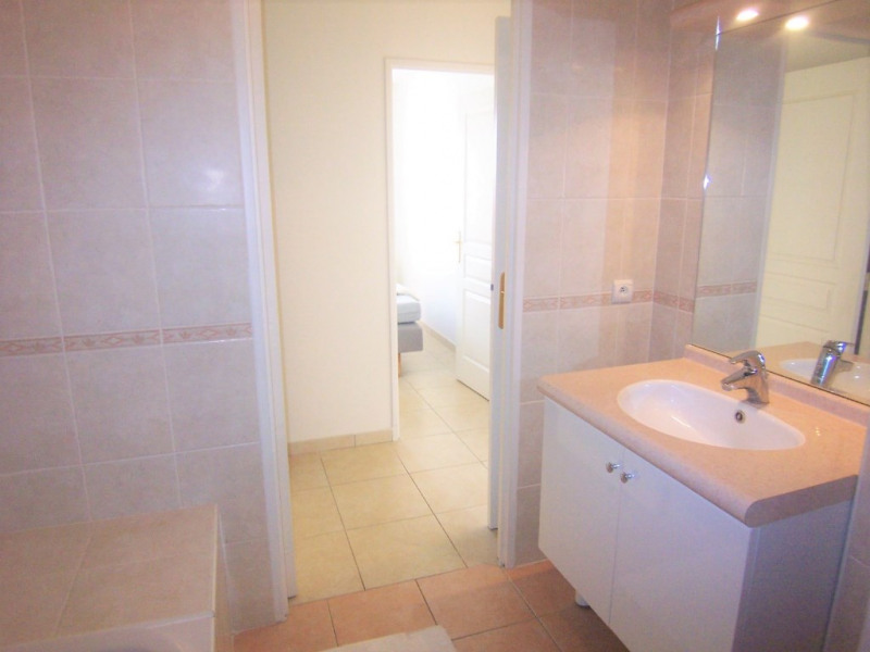 Vente appartement Beausoleil 330000€ - Photo 2
