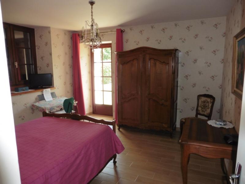 Vente maison / villa Beaupreau 397000€ - Photo 2