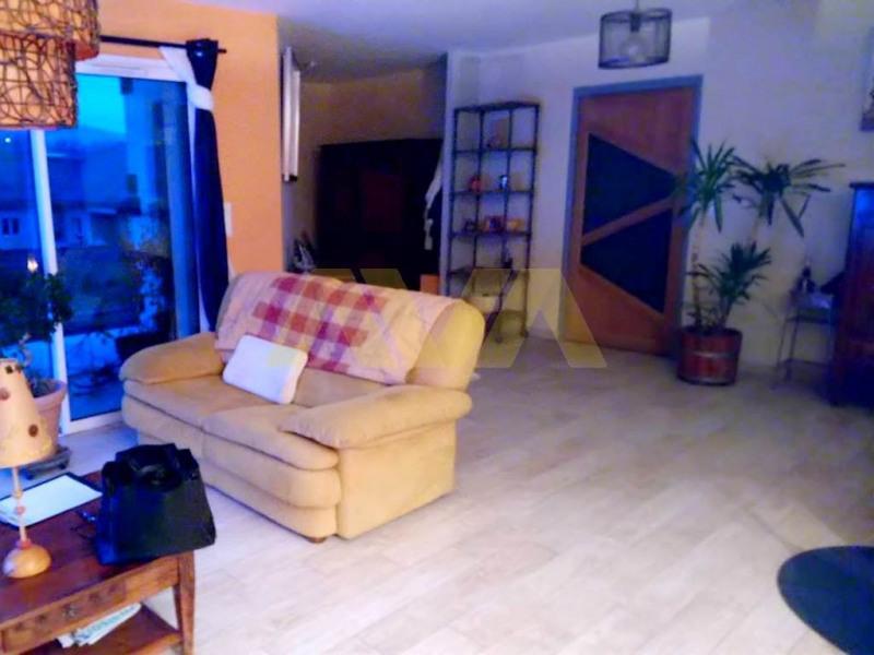 Vente maison / villa Mauléon-licharre 272000€ - Photo 3