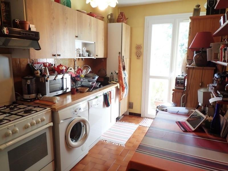 Vente appartement Toulouse 138000€ - Photo 2