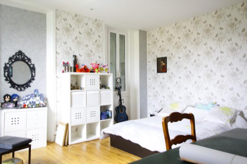 Sale house / villa Gan 245200€ - Picture 5