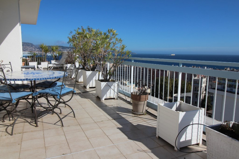 Sale apartment Nice 365 000€ - Picture 2