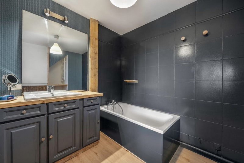 Deluxe sale house / villa Villefranche sur saone 675000€ - Picture 12